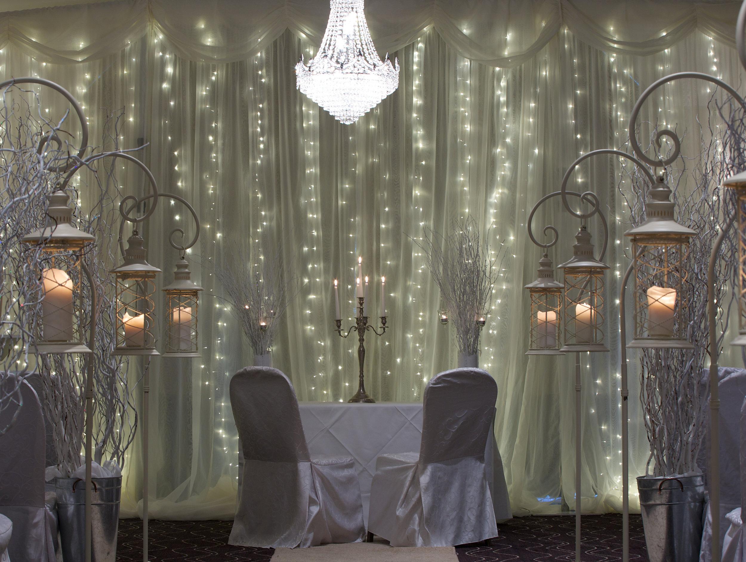 civil wedding in Tulfarris Poulaphuca Suite.jpg