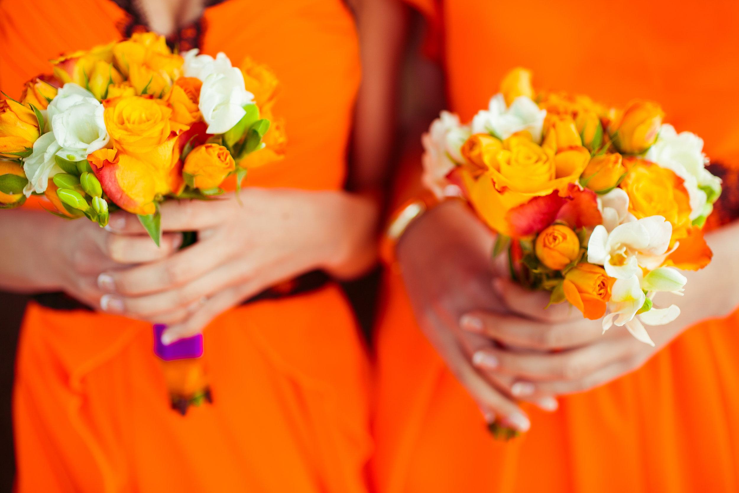Tulfarris Wedding Blog - tropical colour schemes.jpg