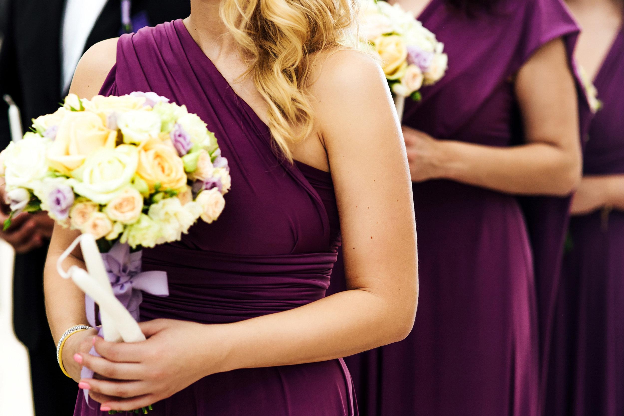 Tulfarris Hotel Blog - Purple colour schemes.jpg