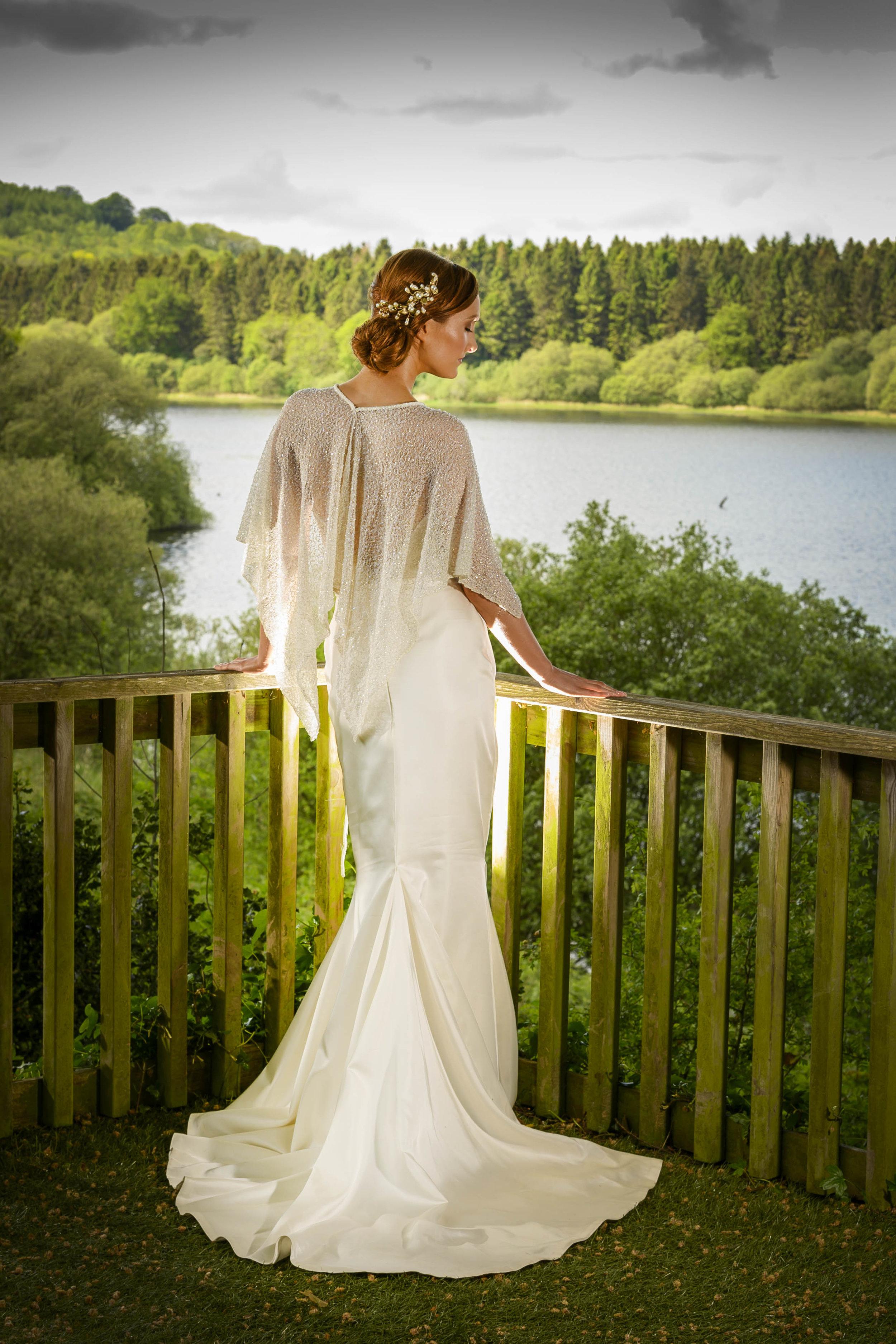 Irish Wedding Diary Tulfarris Photoshoot 12.jpg