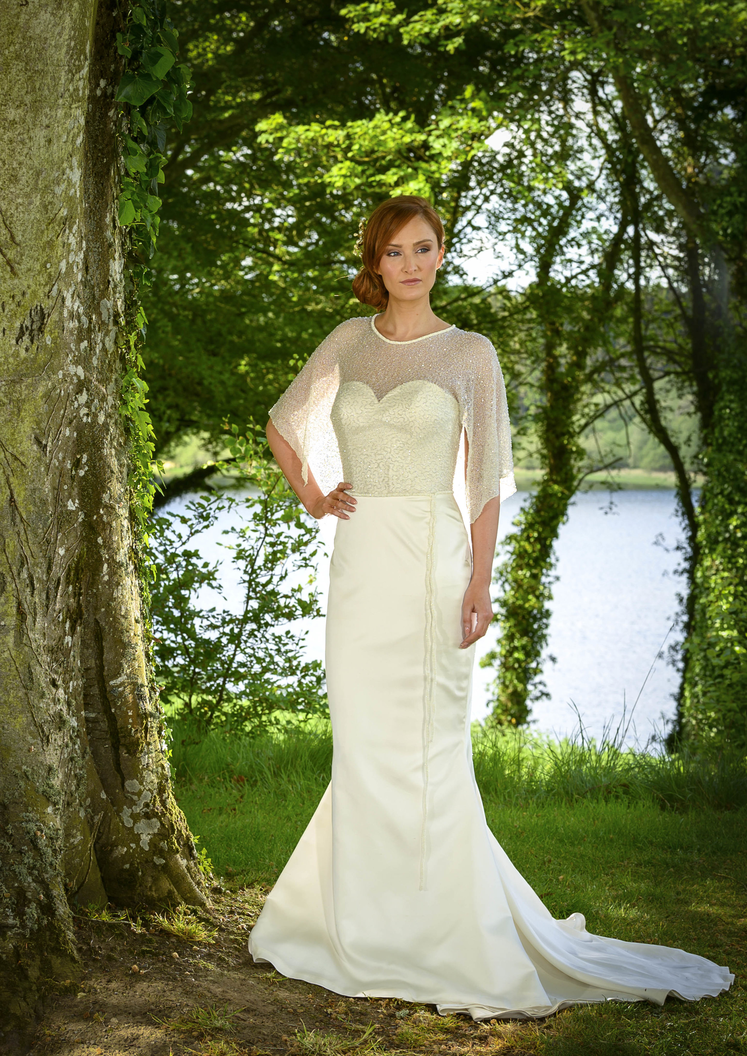 Irish Wedding Diary Tulfarris Photoshoot 15.jpg