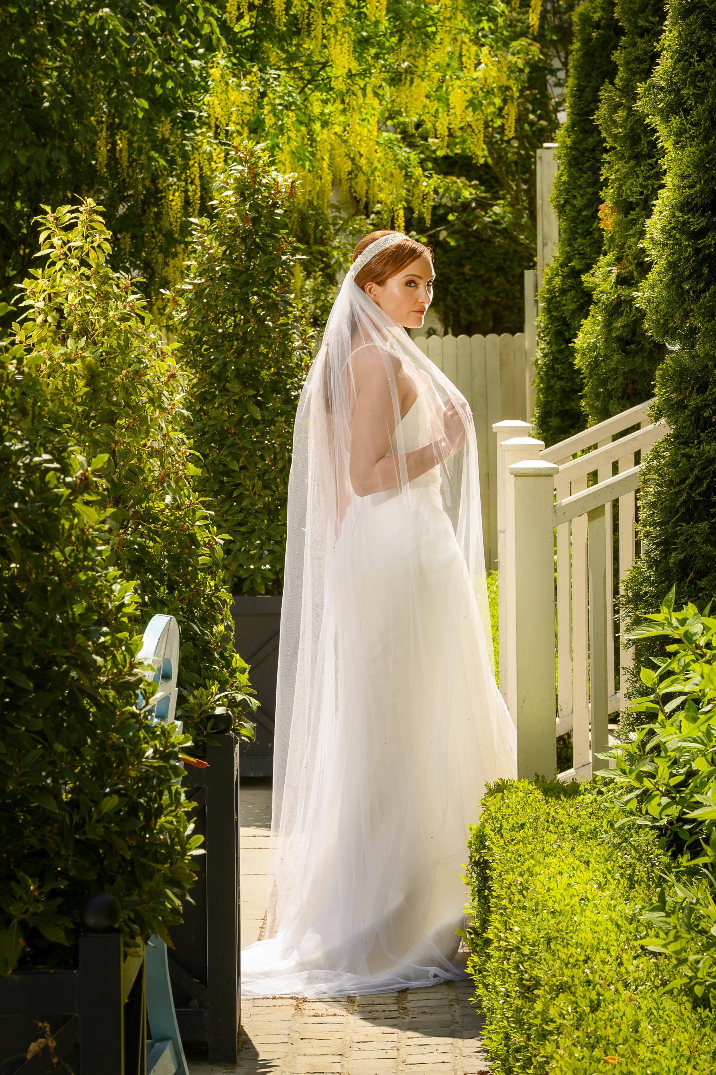 Irish Wedding Diary Tulfarris Photoshoot 01.jpg