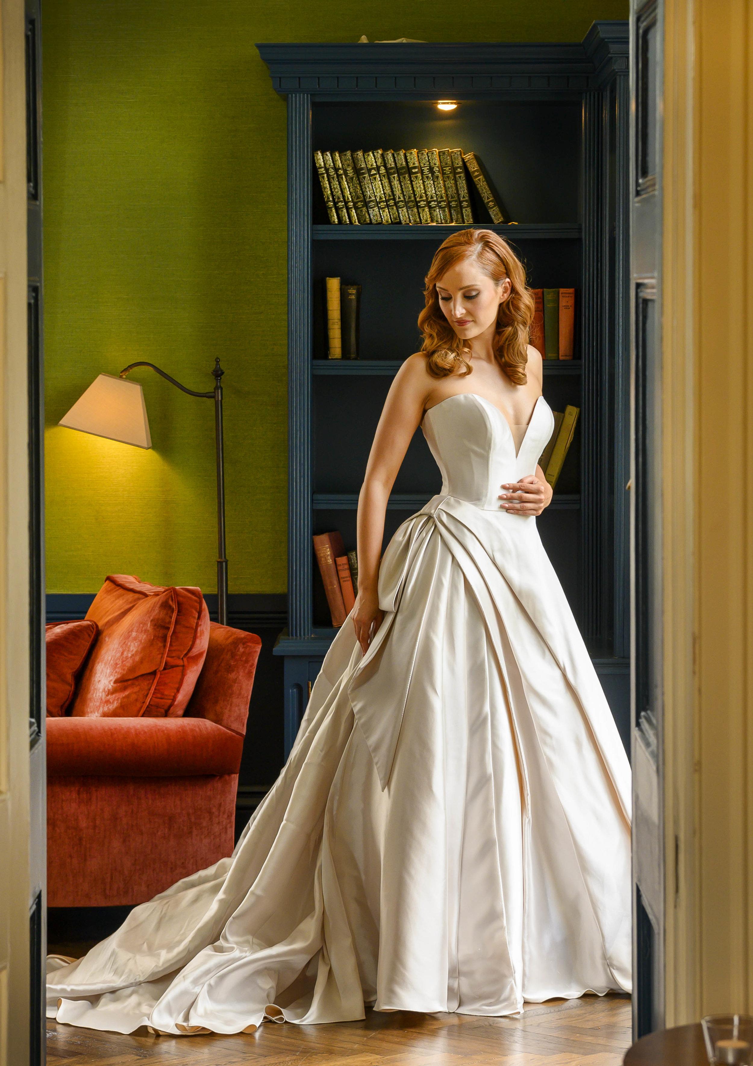 Irish Wedding Diary Tulfarris Photoshoot 03.jpg