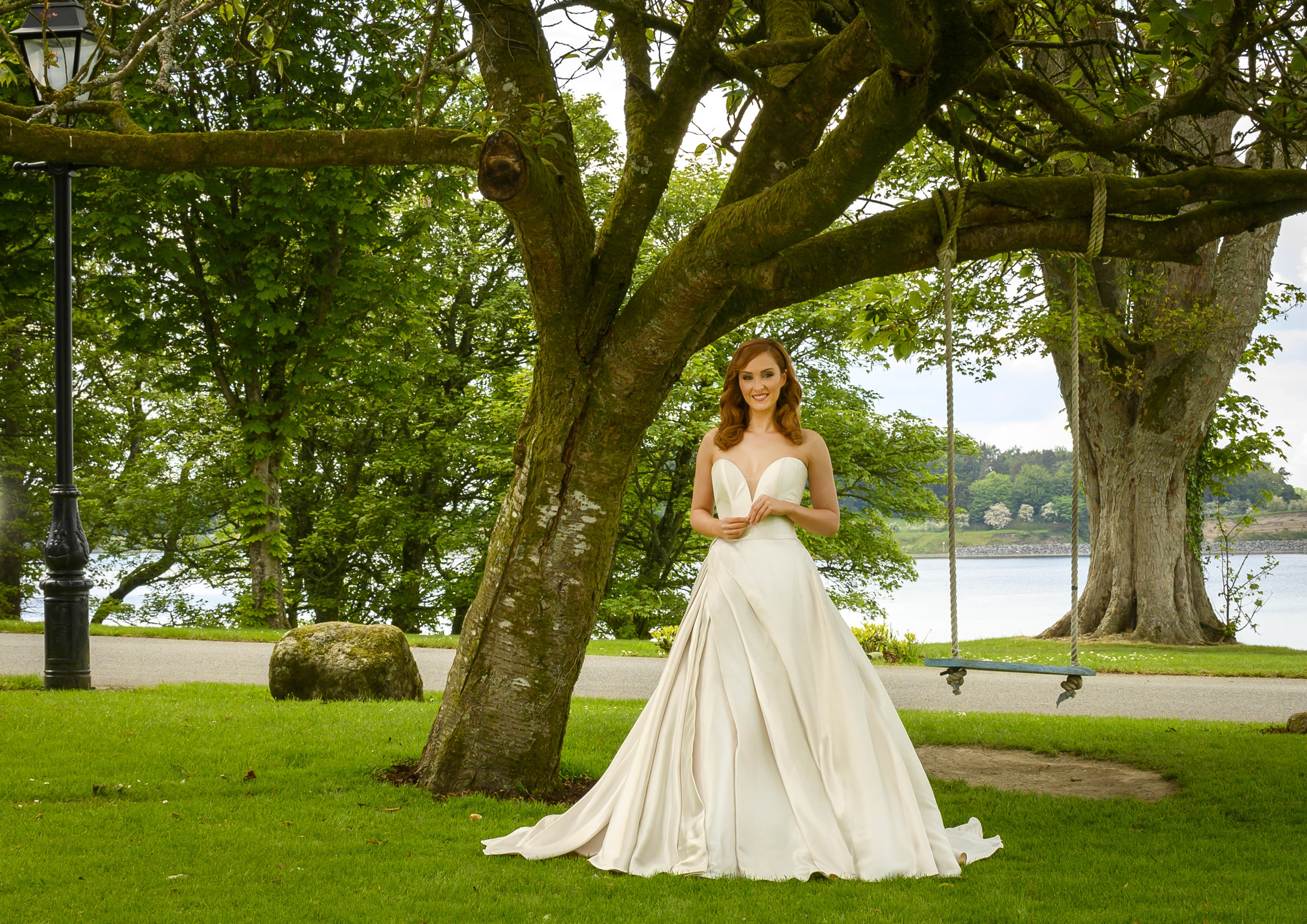 Irish Wedding Diary Tulfarris Photoshoot 02.jpg