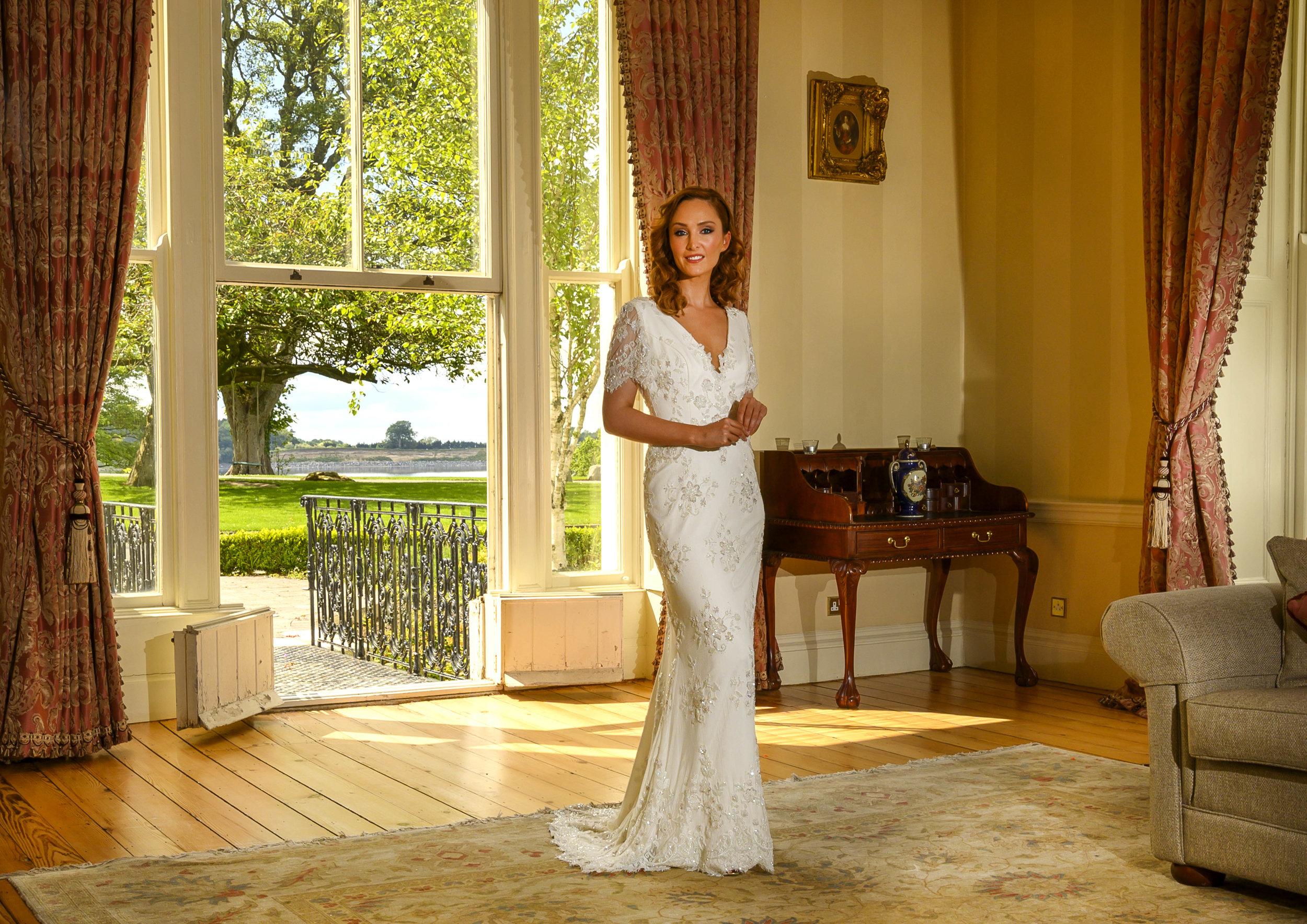 Irish Wedding Diary Tulfarris Photoshoot 05.jpg