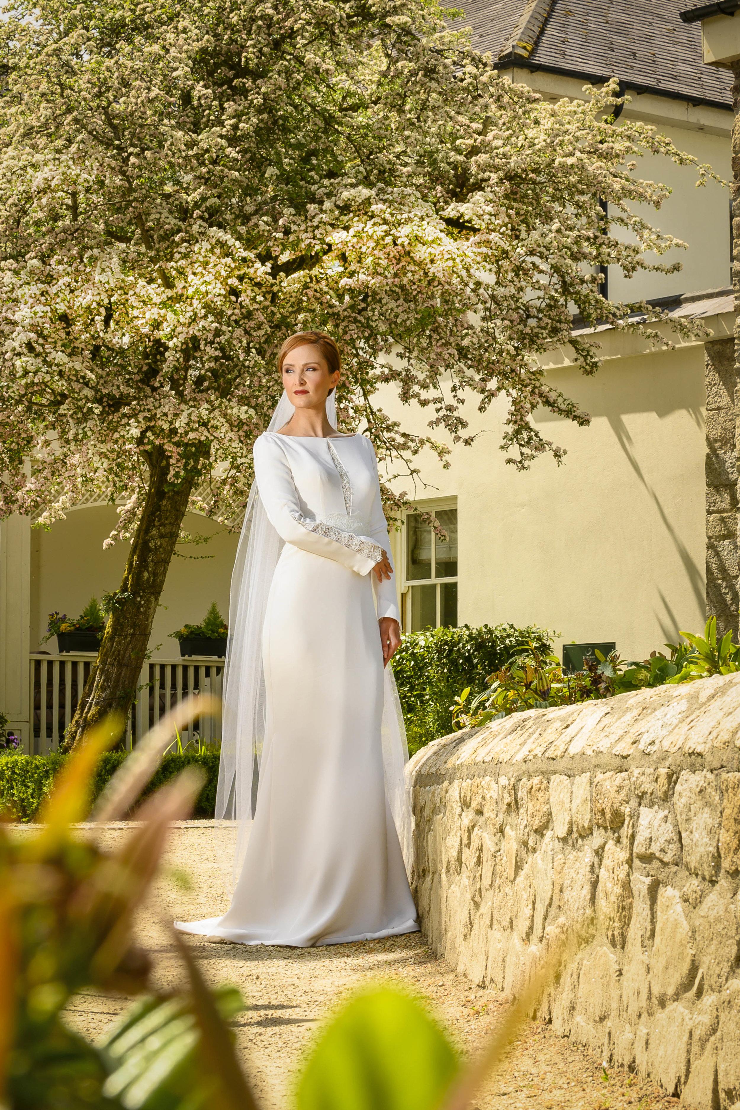 Irish Wedding Diary Tulfarris Photoshoot 07.jpg