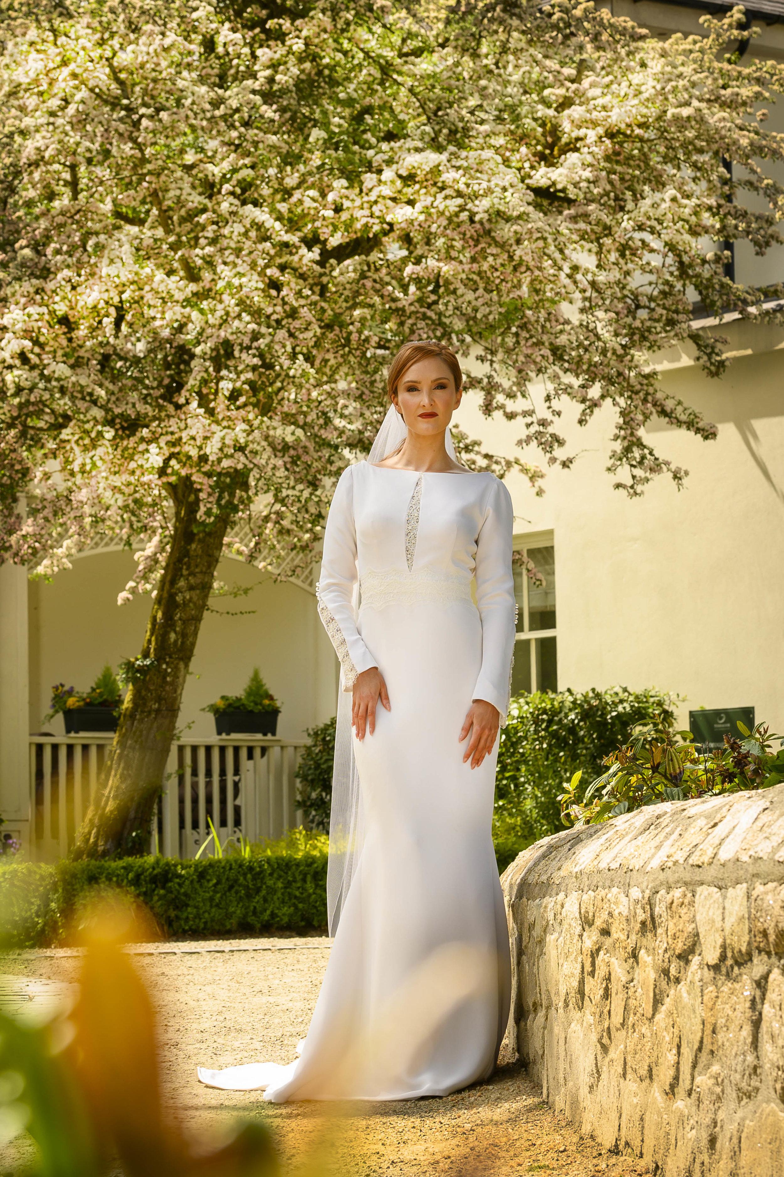 Irish Wedding Diary Tulfarris Photoshoot 08.jpg