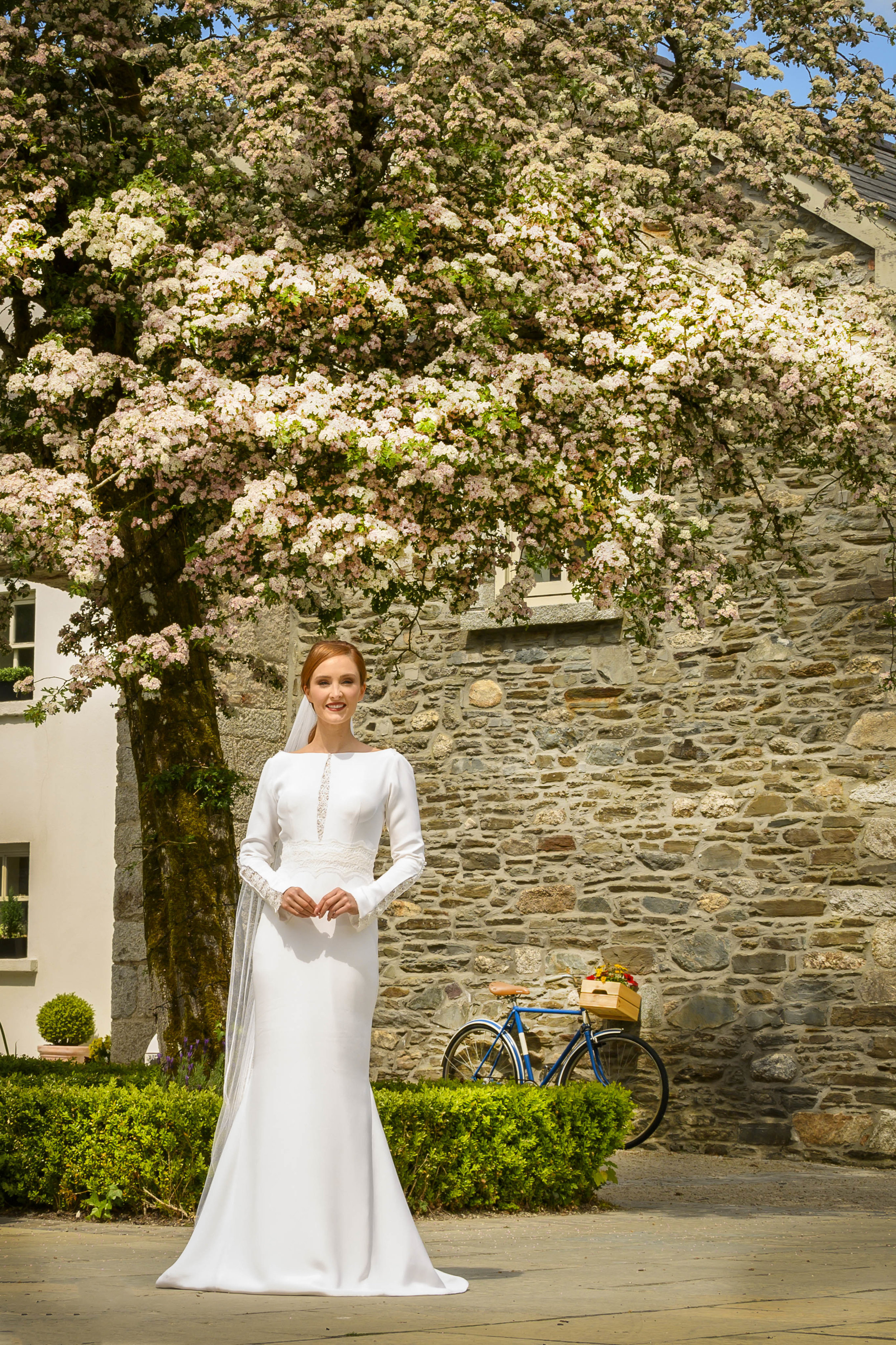 Irish Wedding Diary Tulfarris Photoshoot 09.jpg