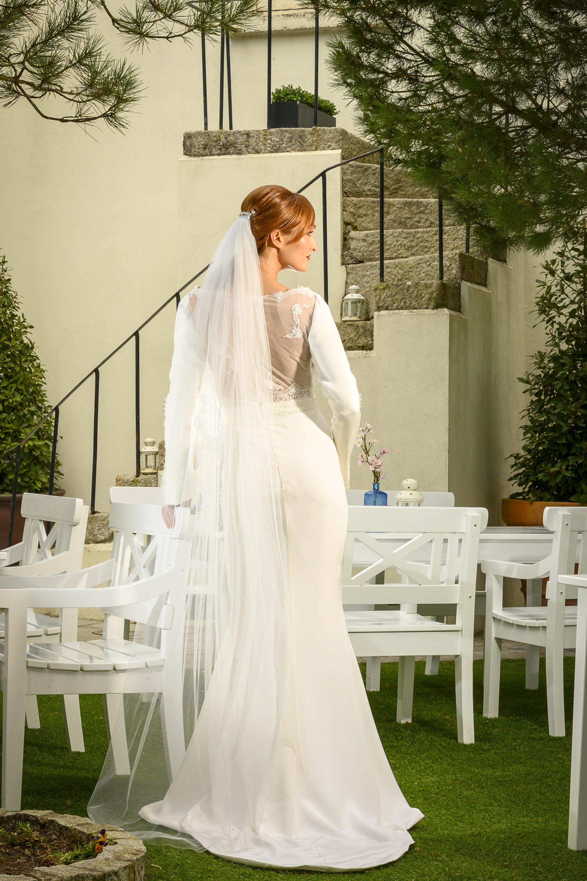 Irish Wedding Diary Tulfarris Photoshoot 10.jpg