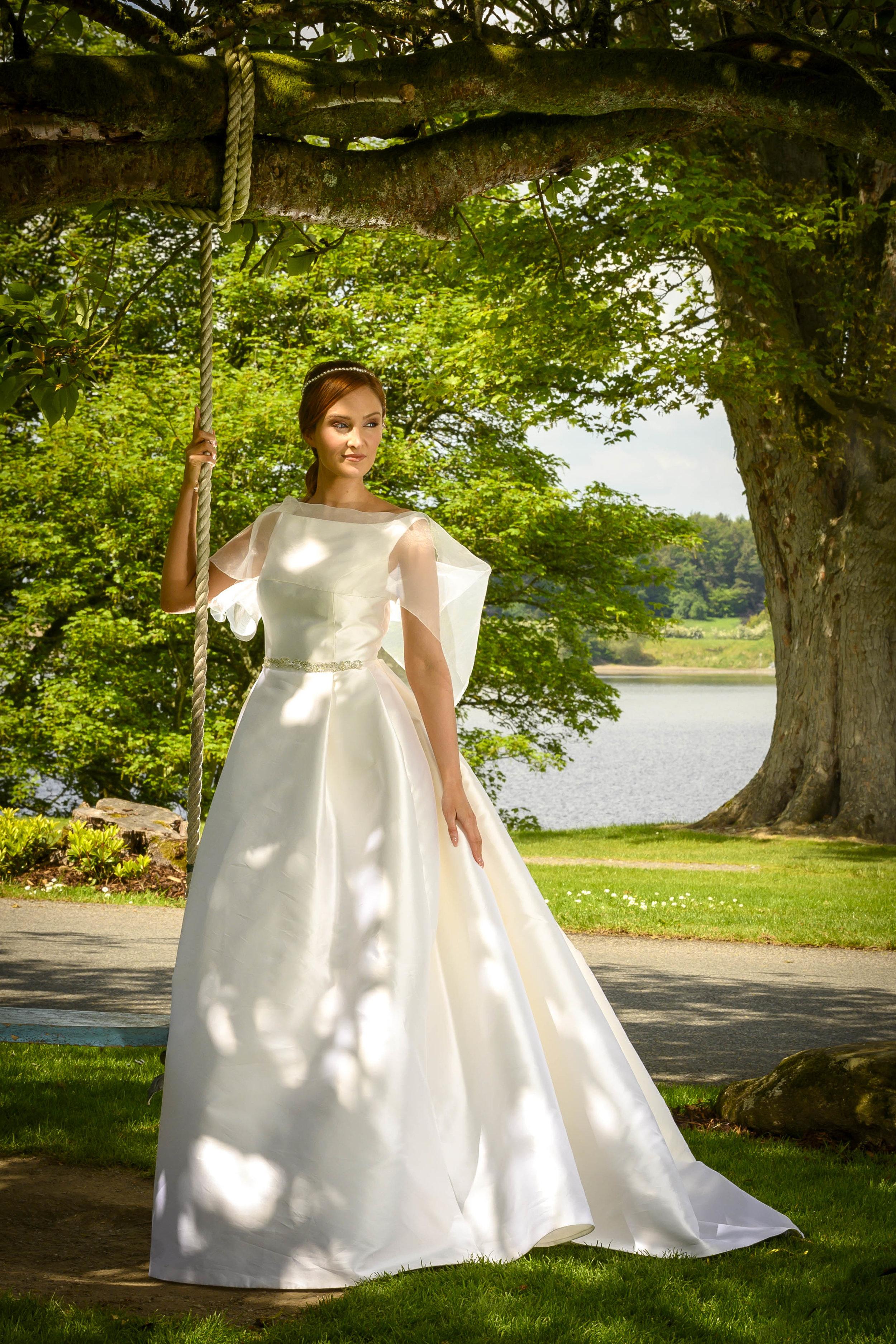 Irish Wedding Diary Tulfarris Photoshoot 11.jpg