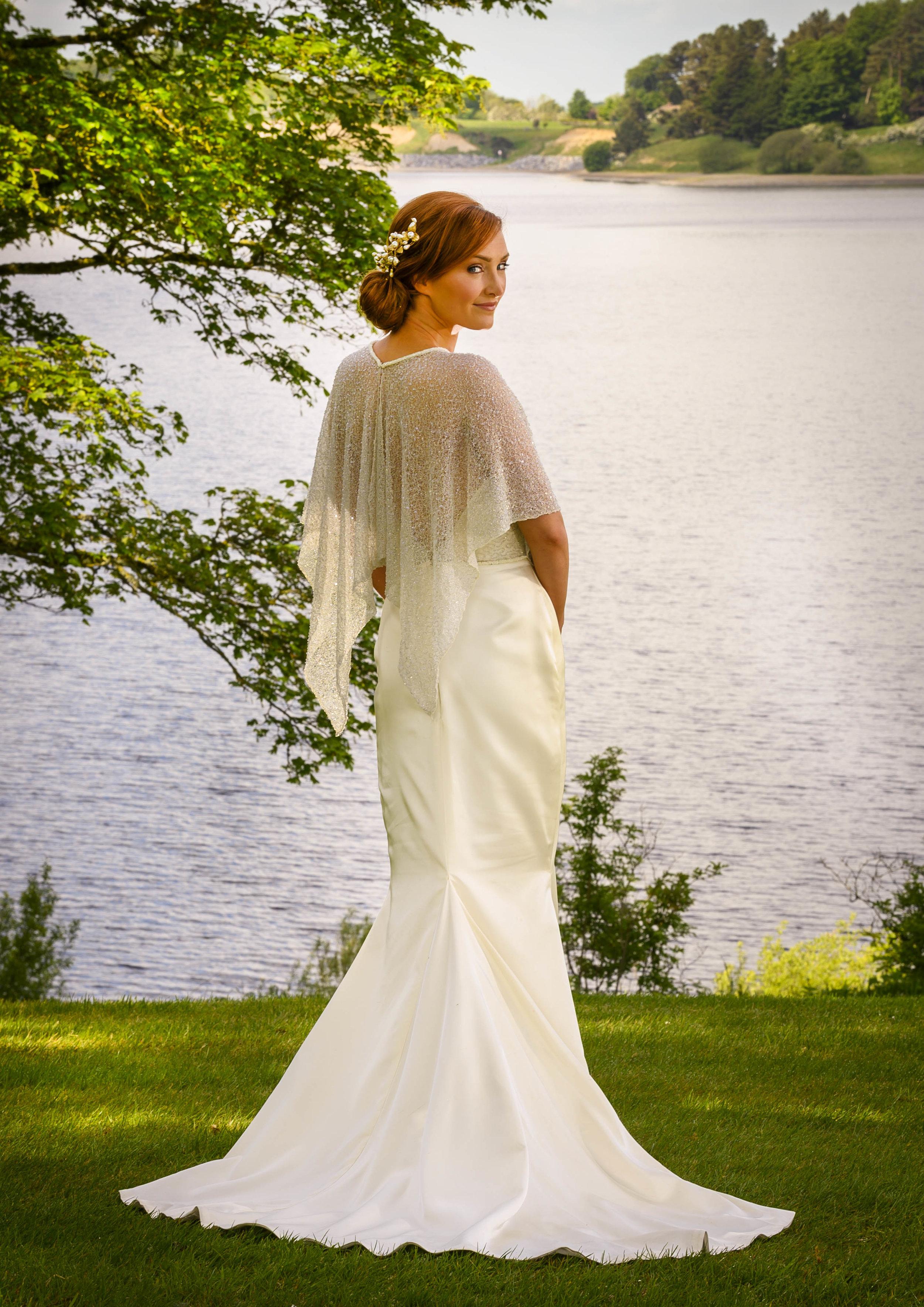 Irish Wedding Diary Tulfarris Photoshoot 14.jpg
