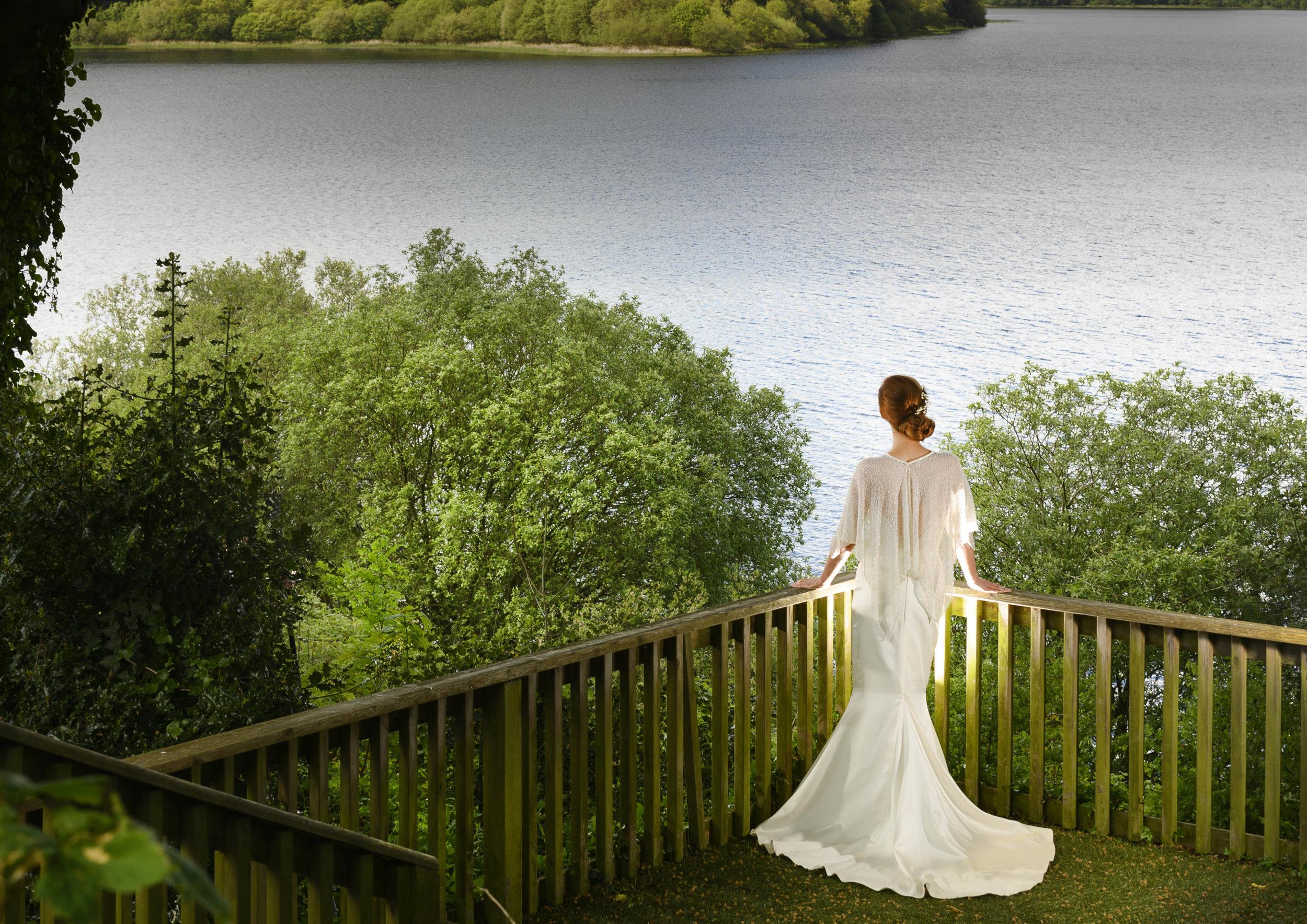 Irish Wedding Diary Tulfarris Photoshoot 13.jpg