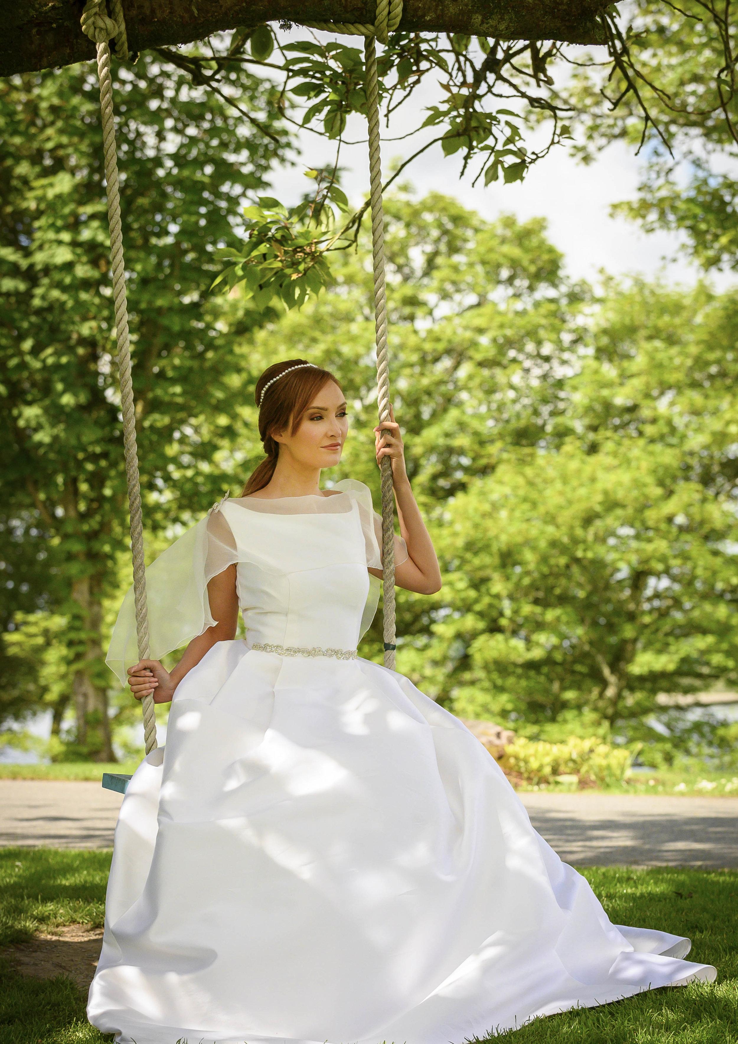 Irish Wedding Diary Tulfarris Photoshoot 17.jpg