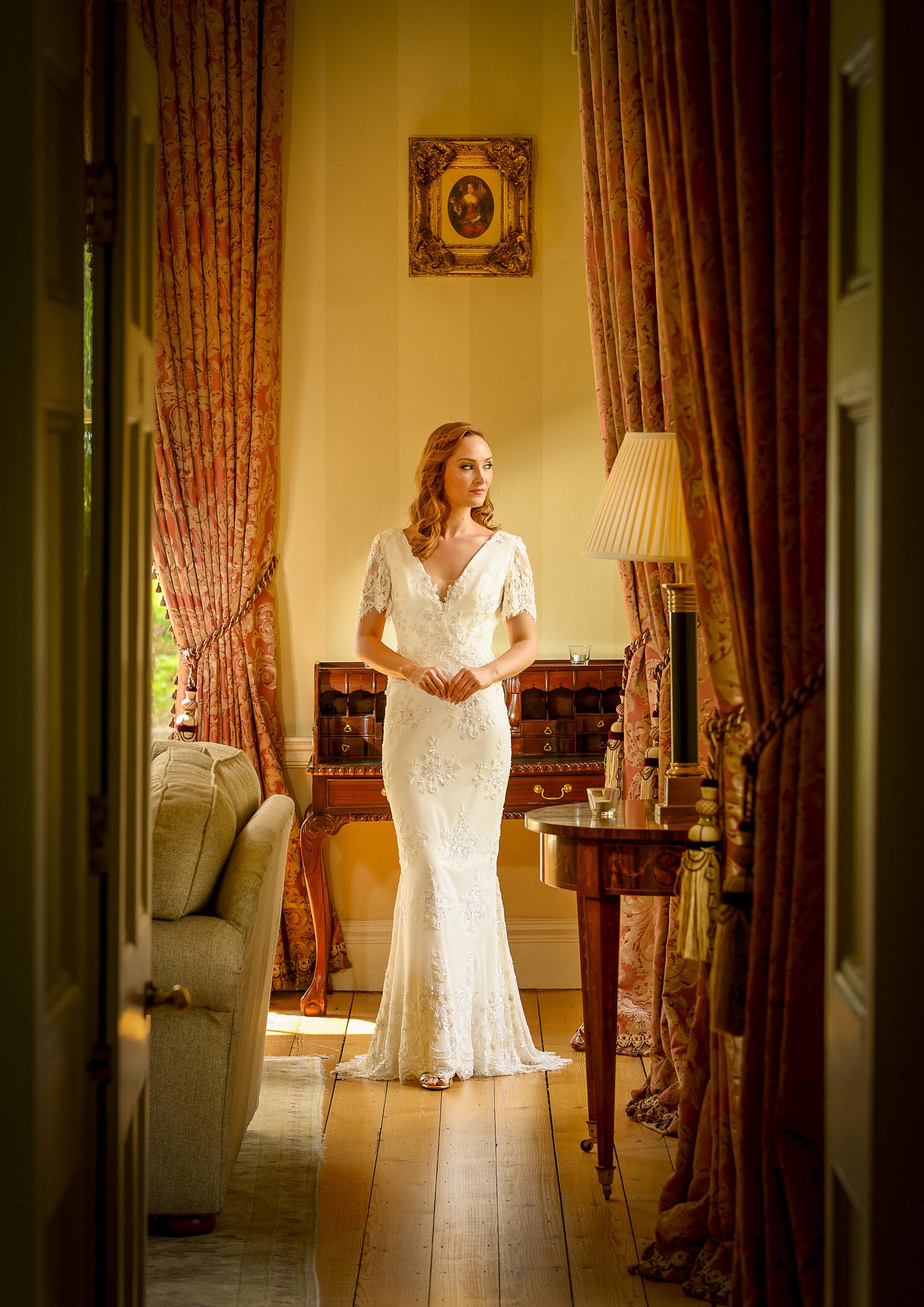 Irish Wedding Diary Tulfarris Photoshoot 18.jpg
