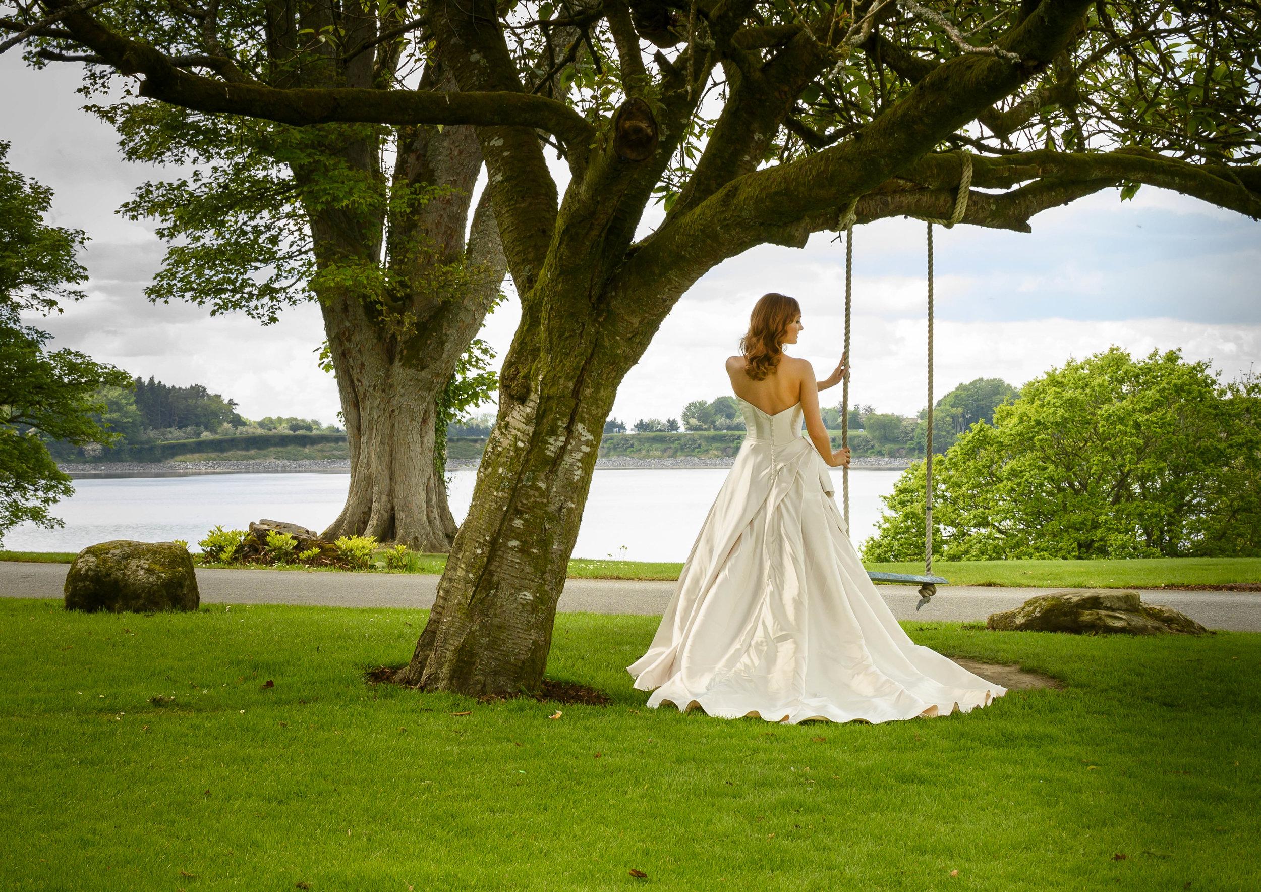 Tulfarris Weddings.jpg