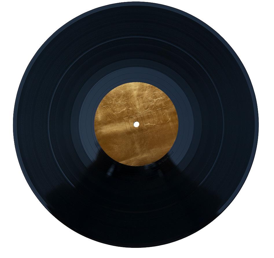 anderquinn_album_cover_3.jpg