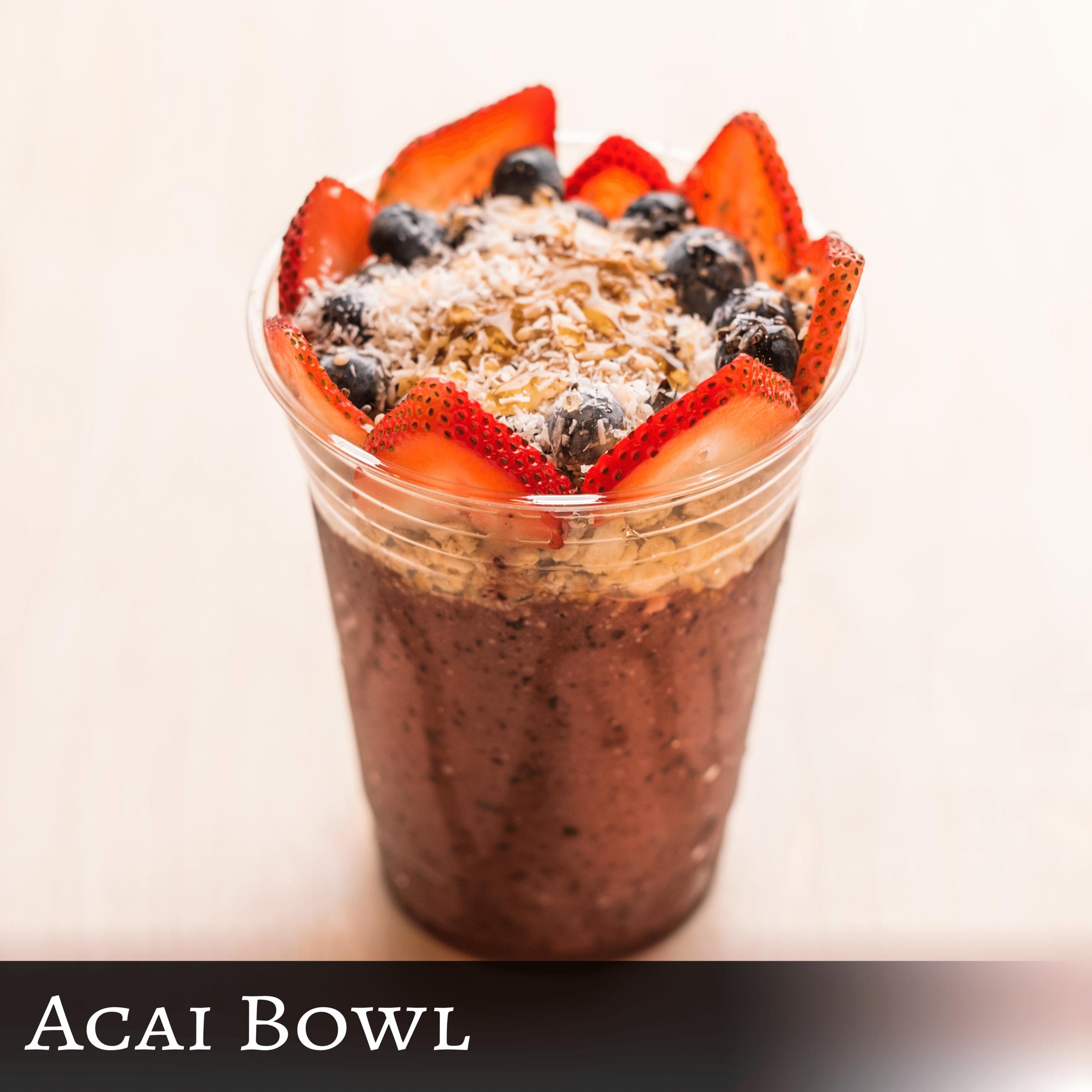 Acai Bowl.png
