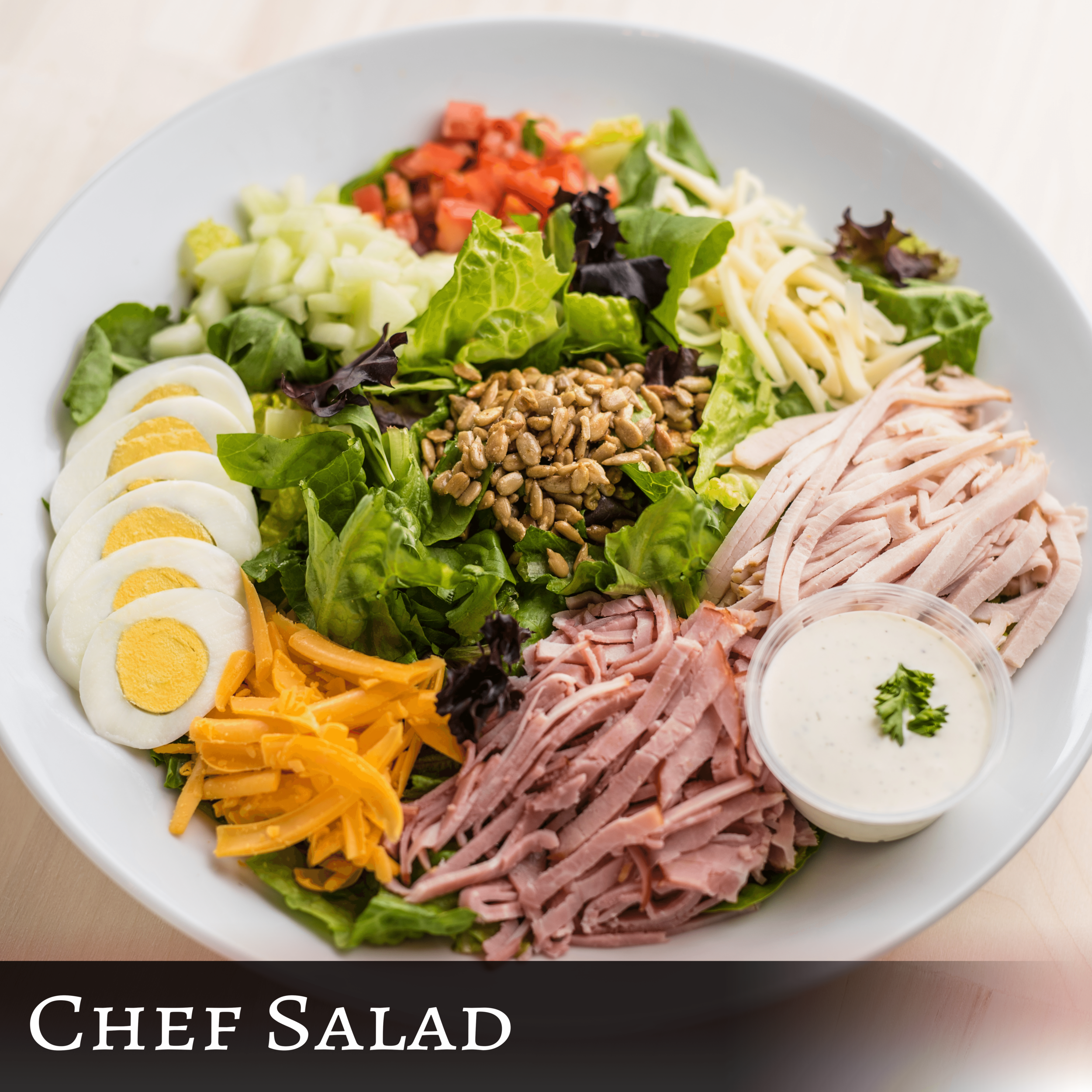 Chef Salad.png