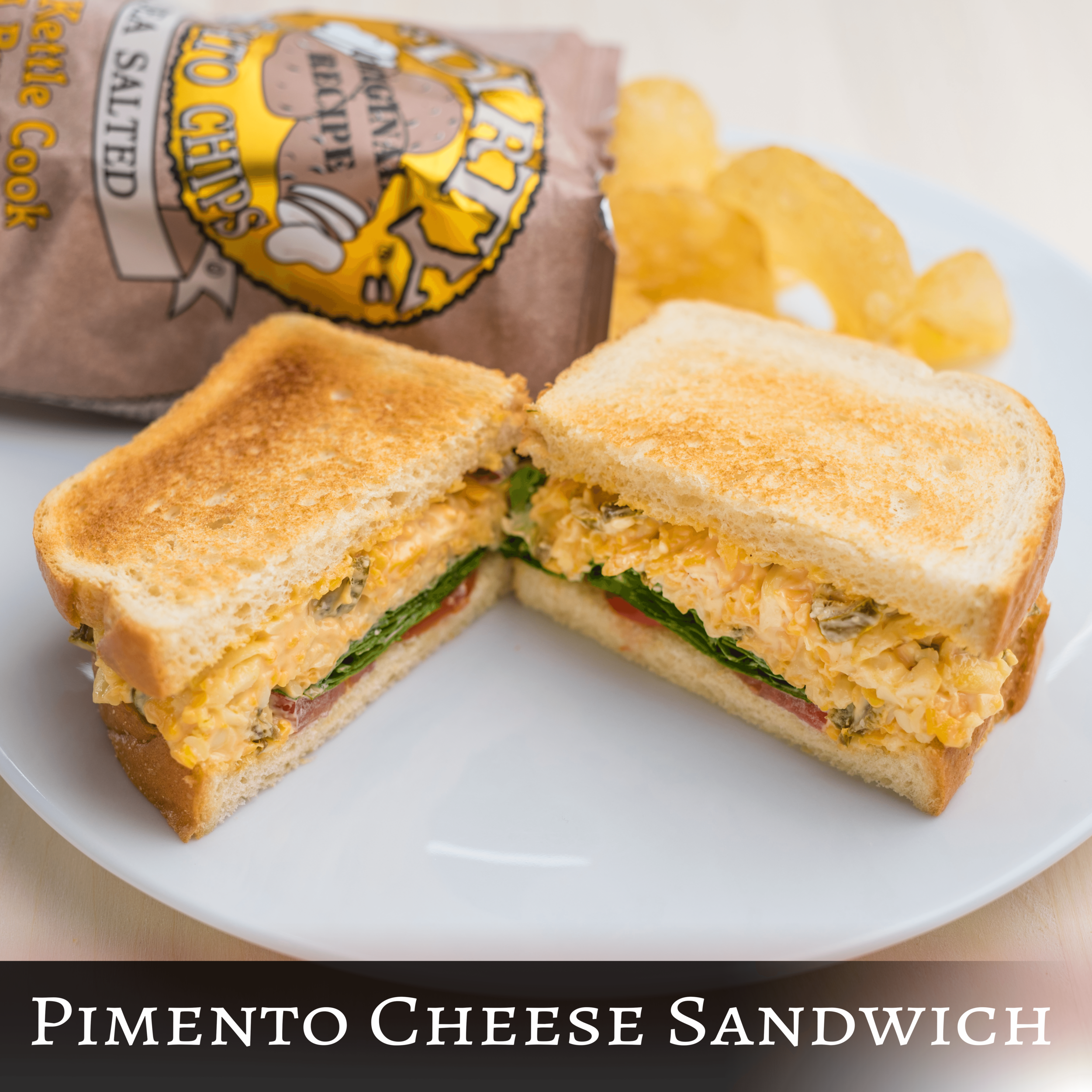 Pimento Cheese Sandwich.png