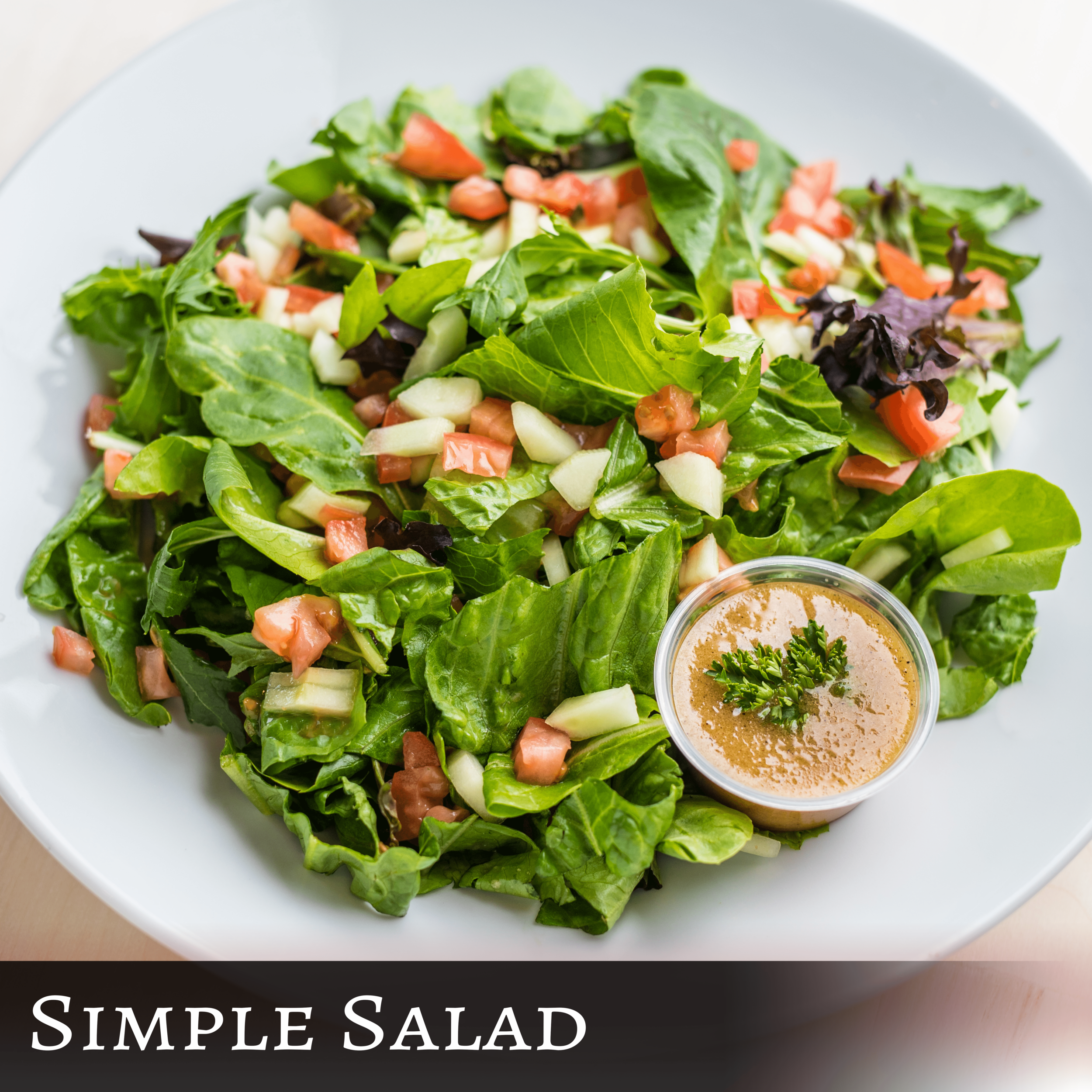 Simple Salad.png
