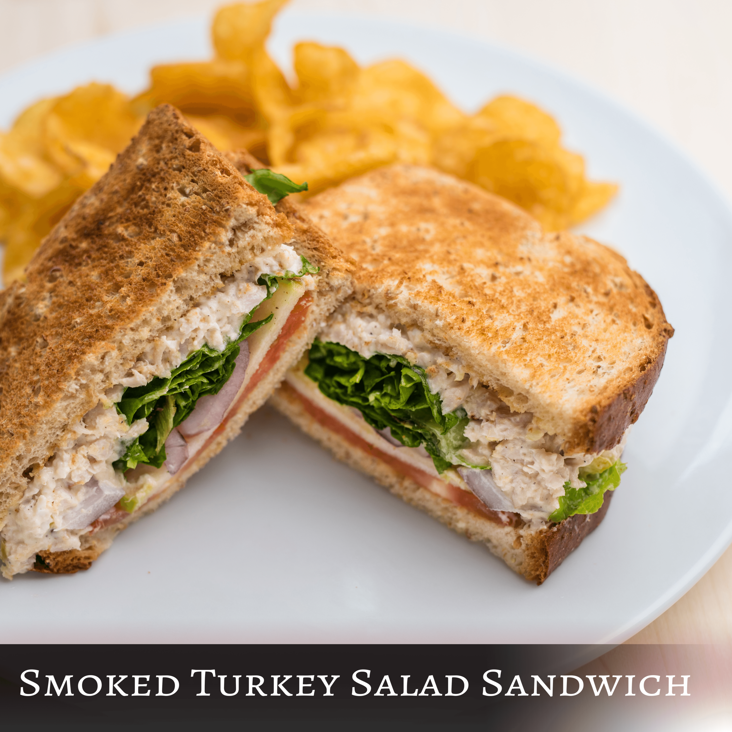 Smoked Turkey Salad Sandwich.png