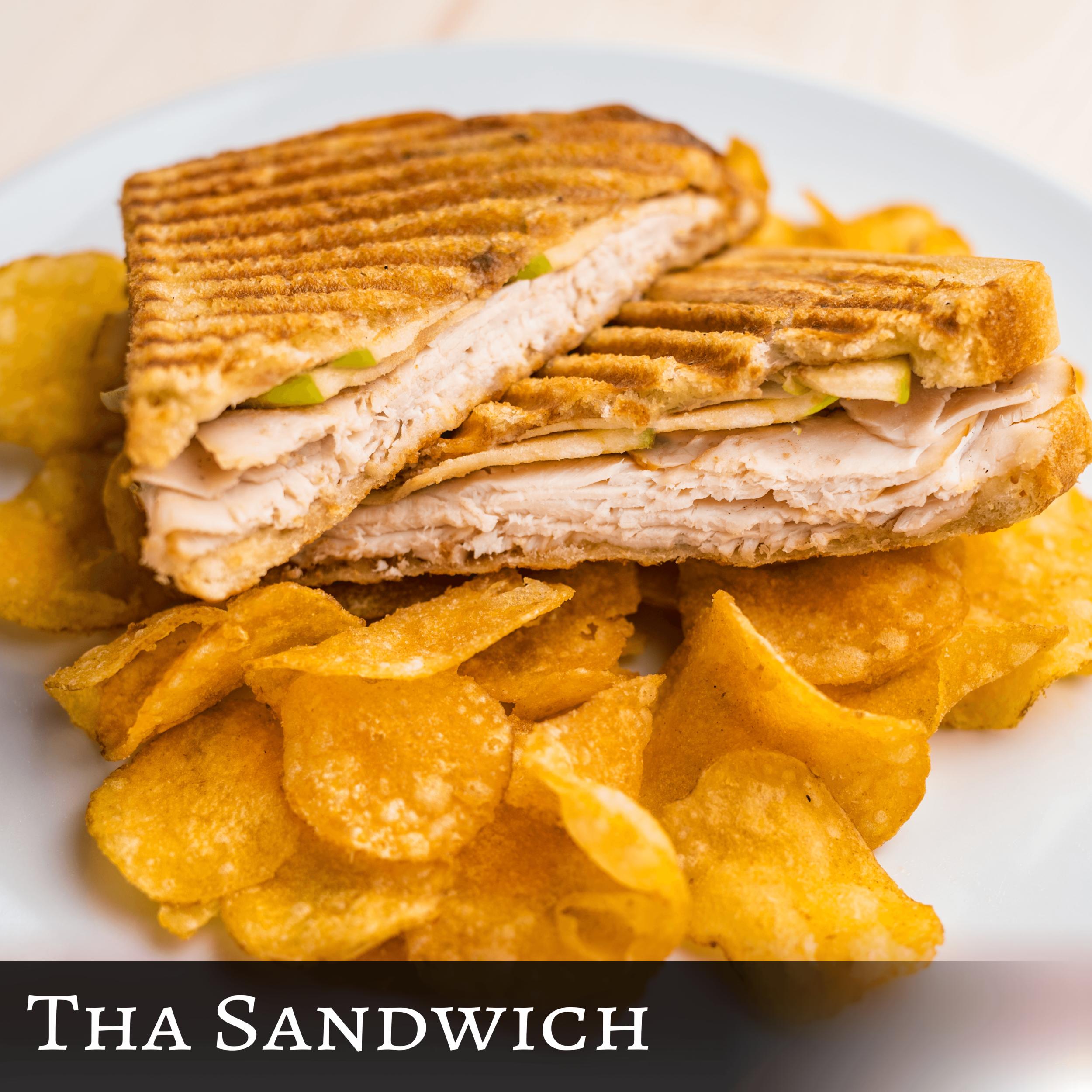 Tha Sandwich.png