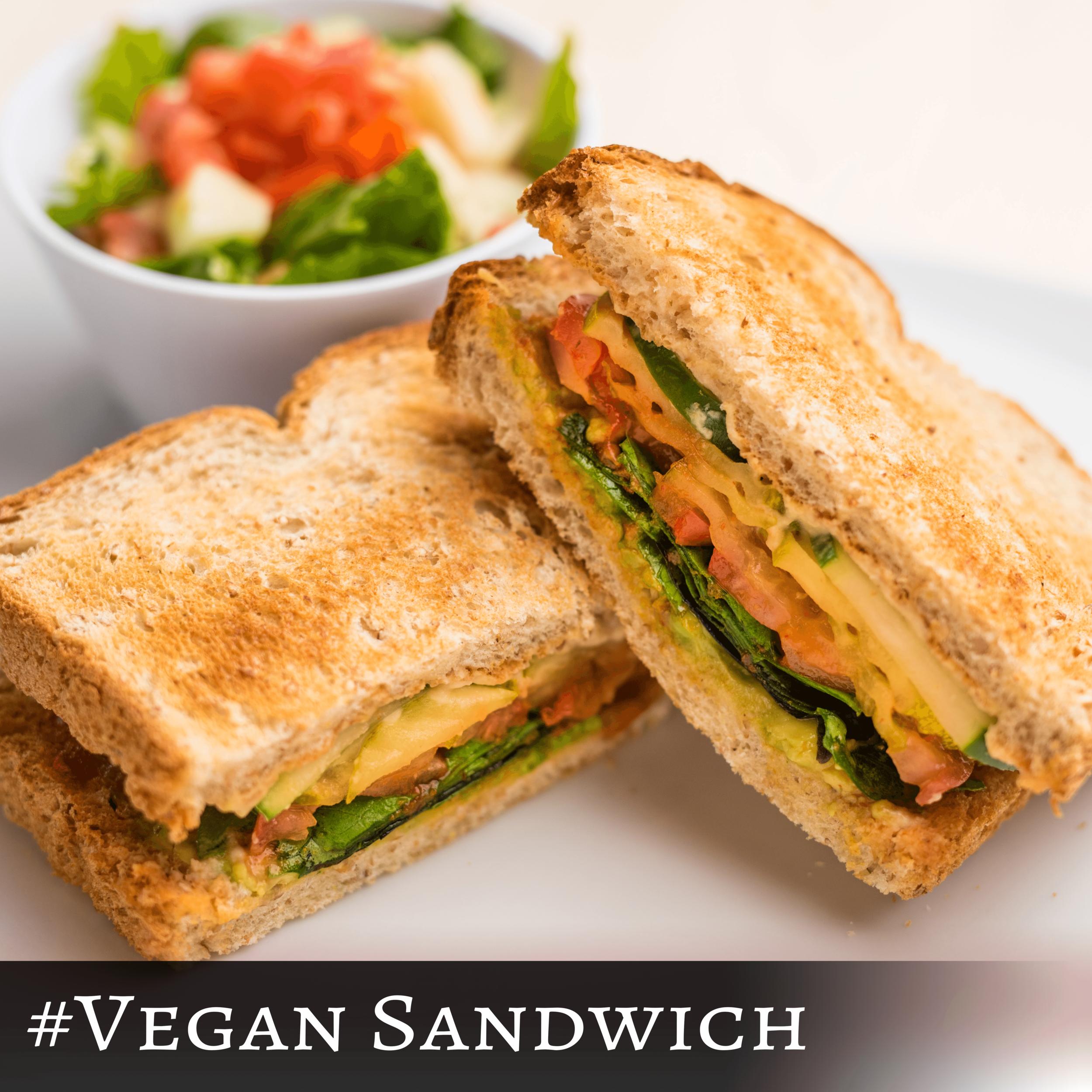 Vegan Sandwich.png