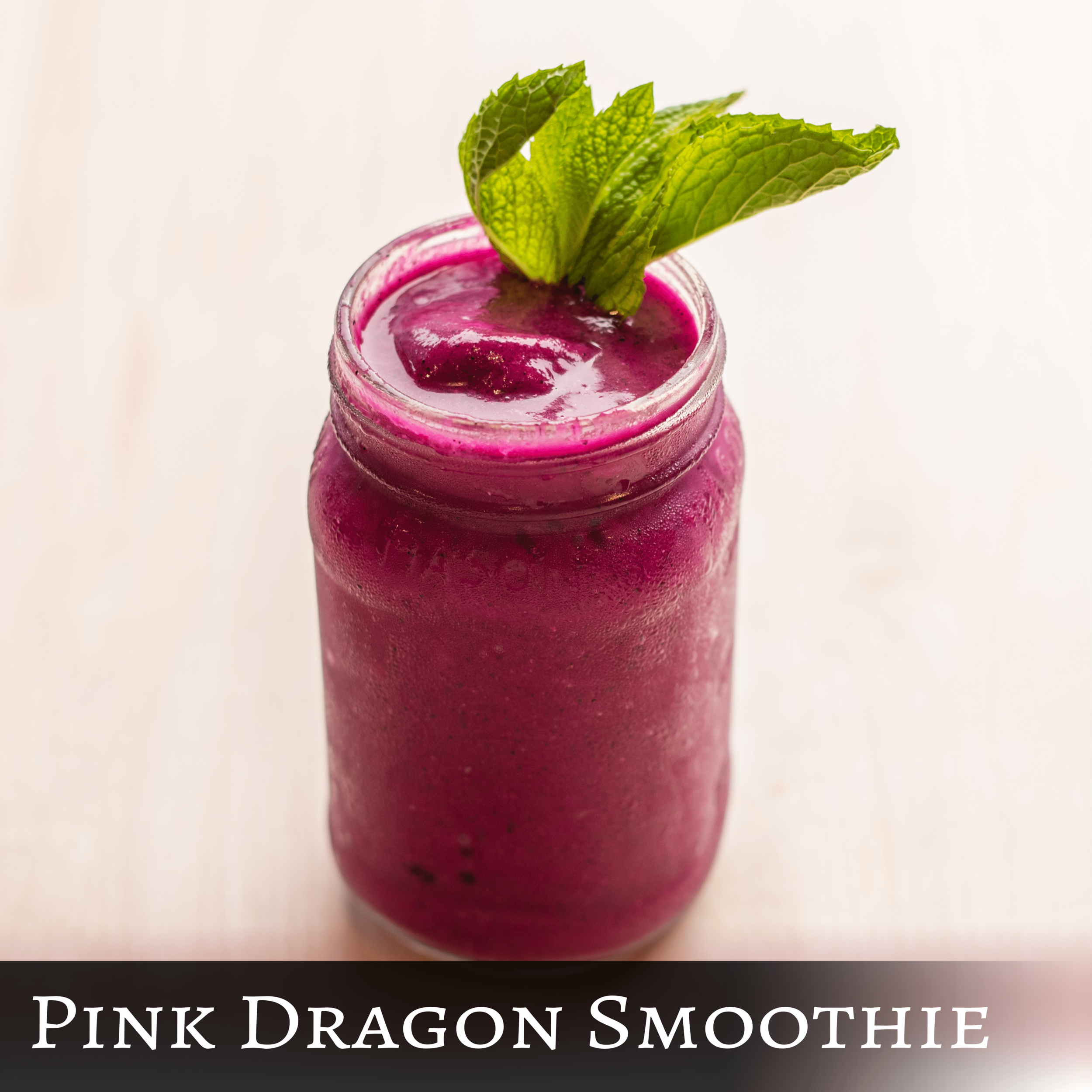 Pink Dragon Smoothie.png