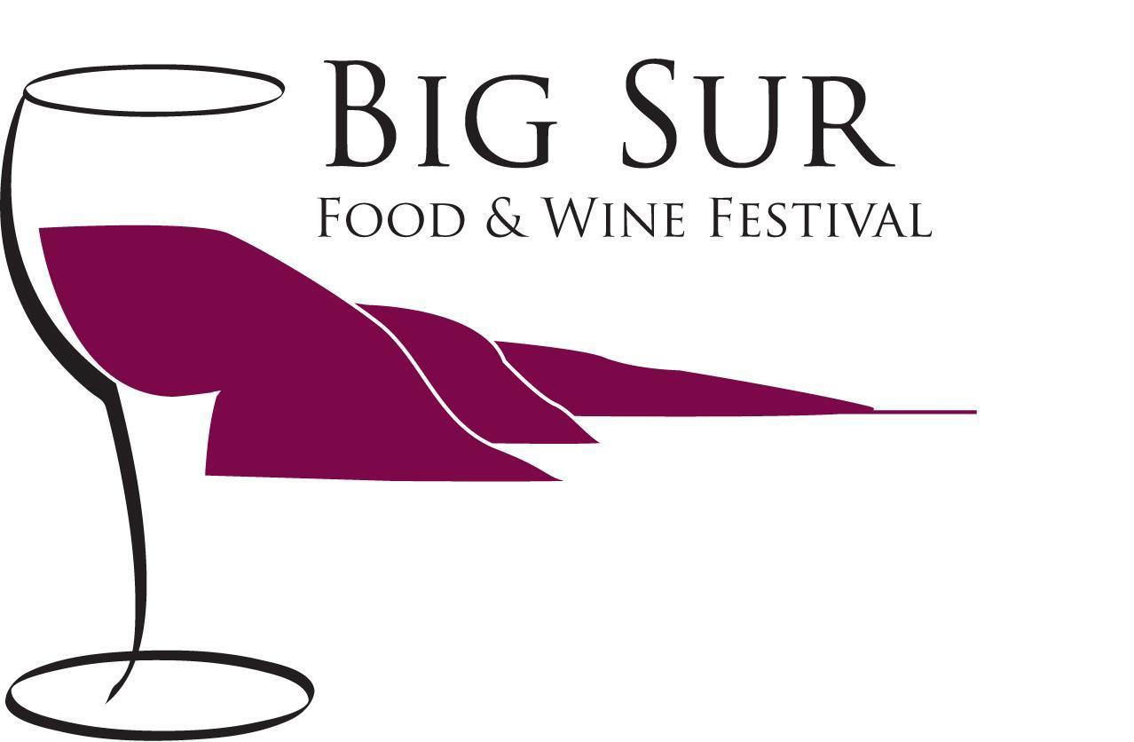 Big-Sur-Food-and-Wine-Bay-Area.jpg