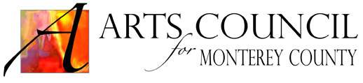 Arts-Council-for-Monterey-Logo.jpg