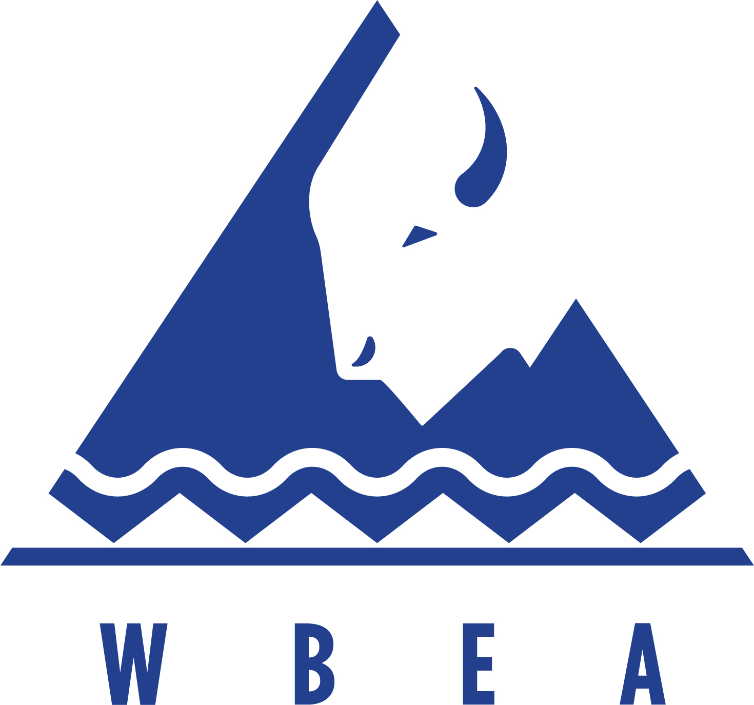 JPEG WBEA Simple Logo RGB.jpg