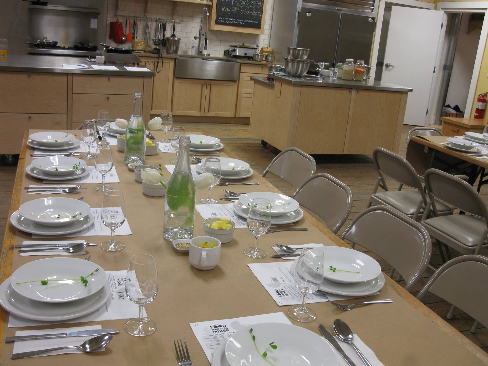 Cooking Class Set-up.jpg