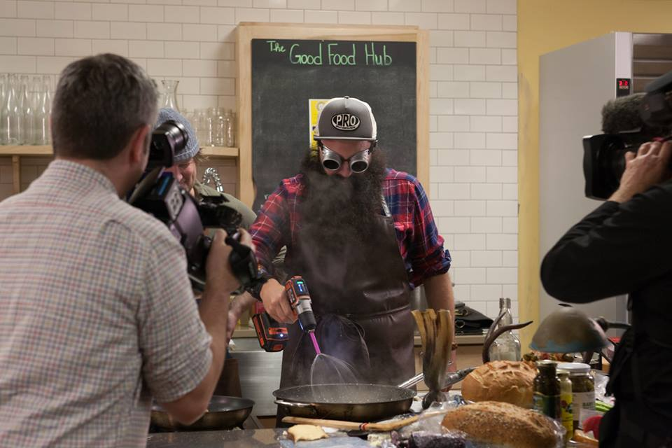 Filming 22 Minutes in Market Kitchen.jpg