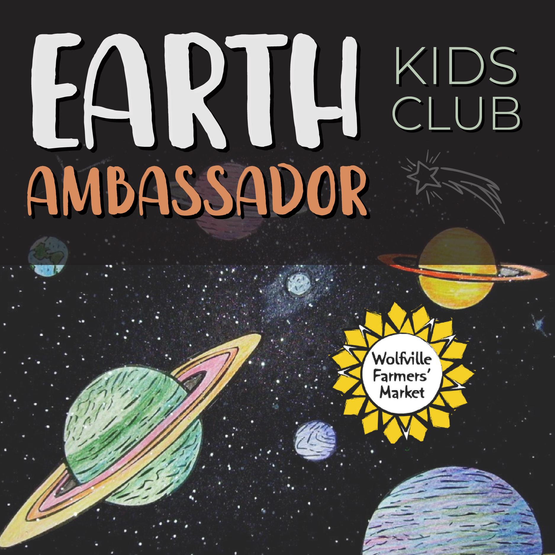 earthambassadors-socialmediagraphic.jpg