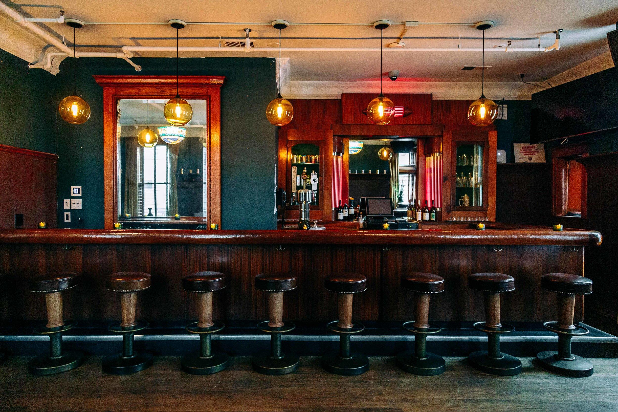 Schubas Lounge 20.jpg