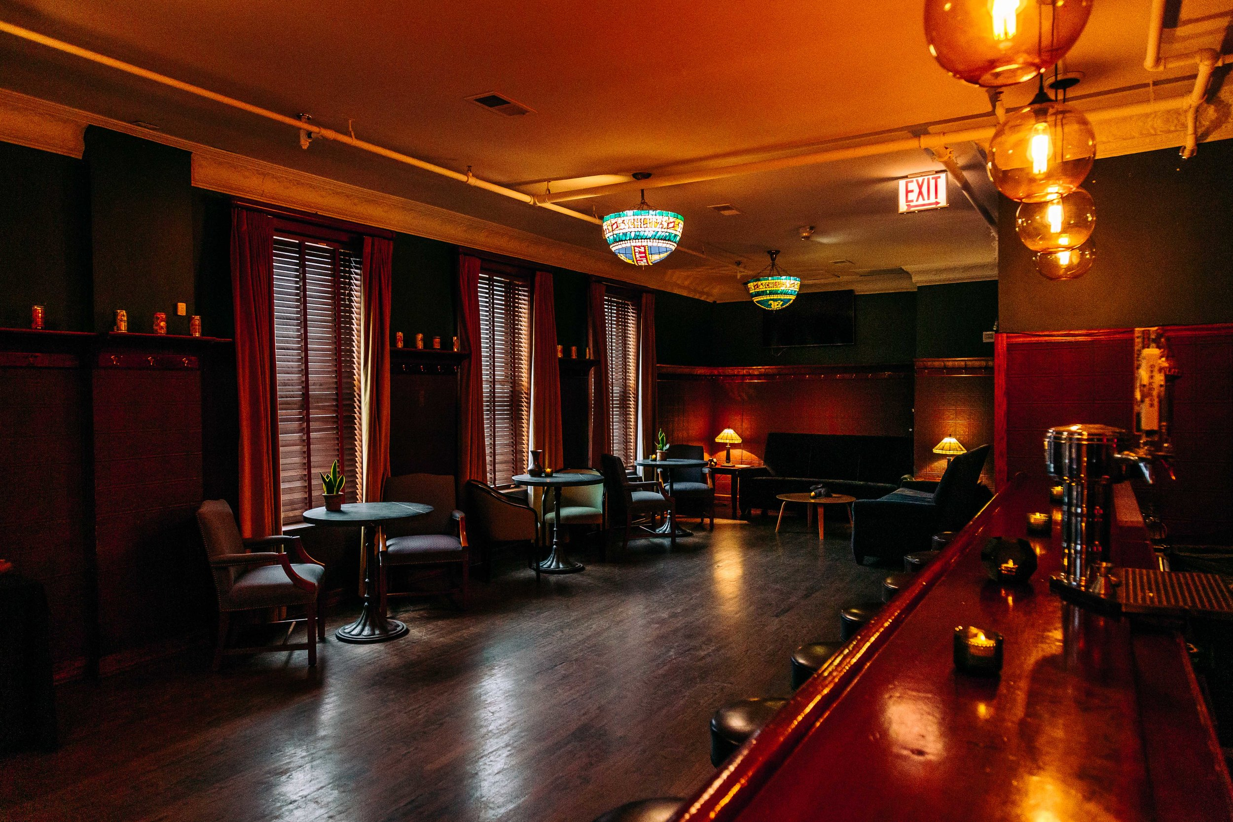 Schubas Lounge 11.jpg