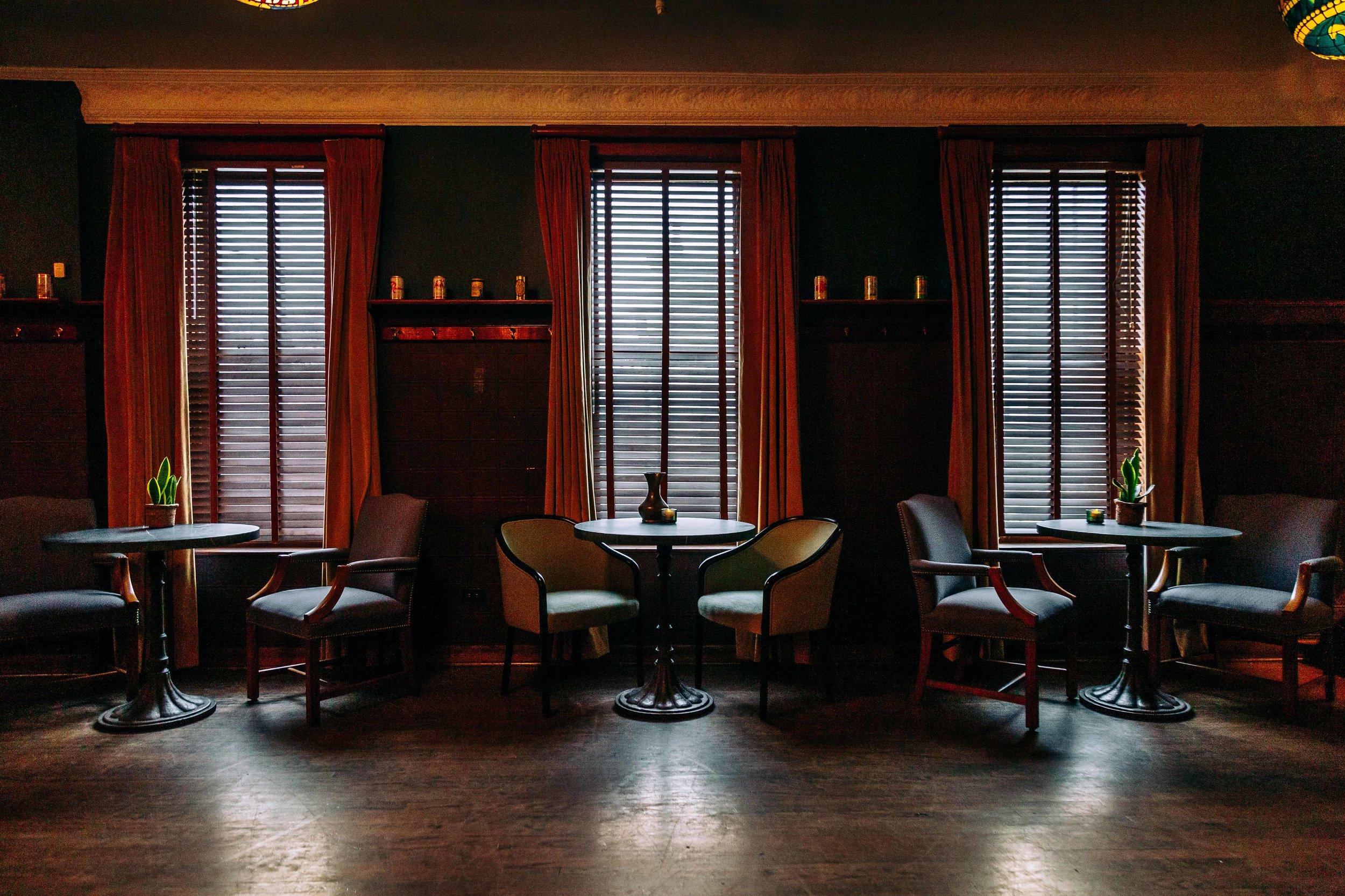 Schubas Lounge 13.jpg