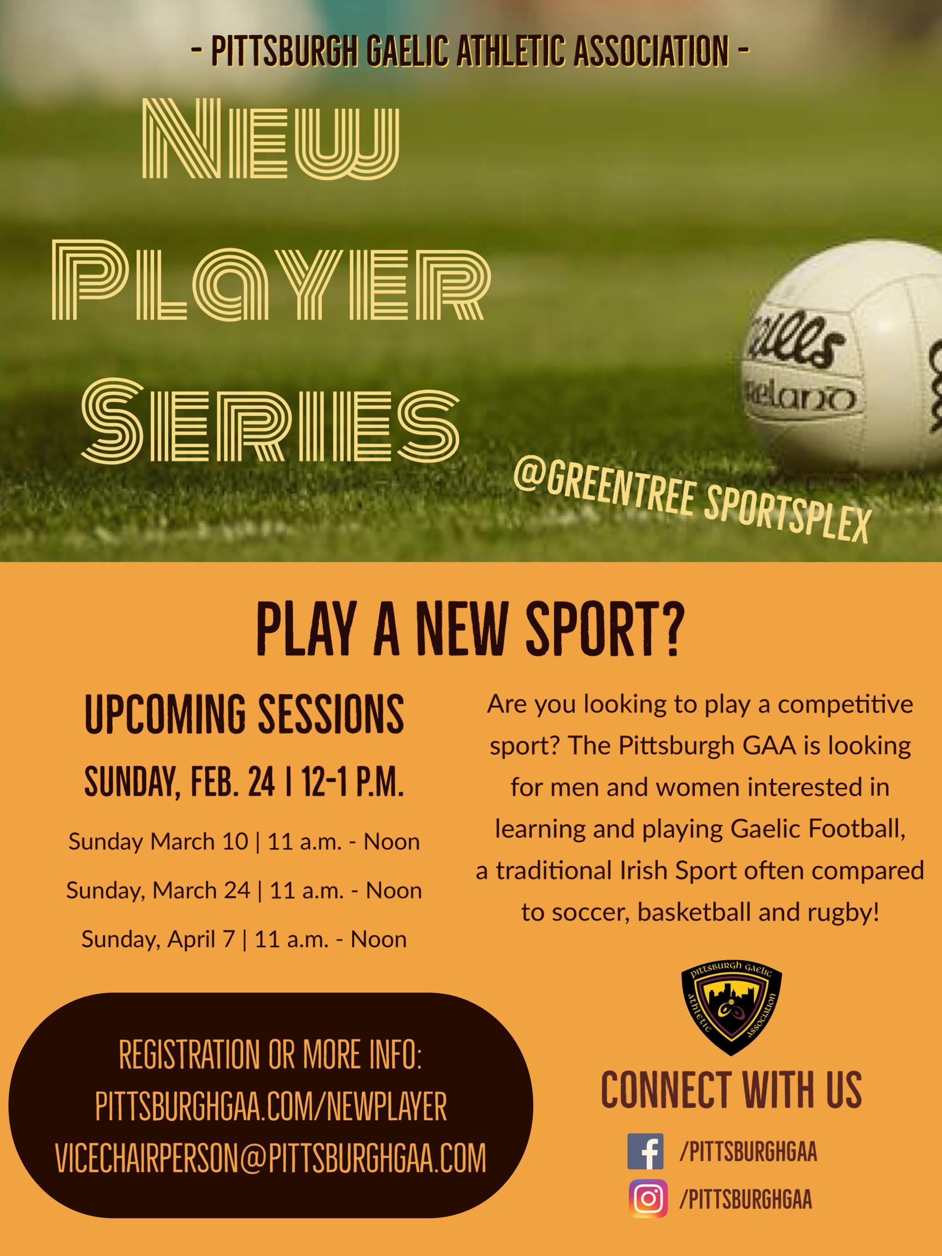 Gaelic Football New Player Poster.jpg