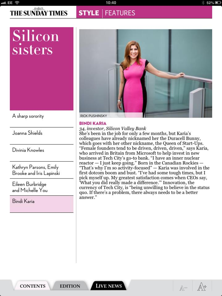 Sunday Times Silicon Sisters.jpg