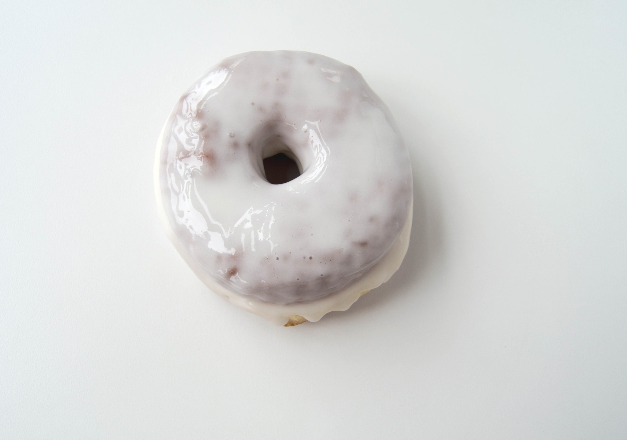 ORIGINAL GLAZED $2.75