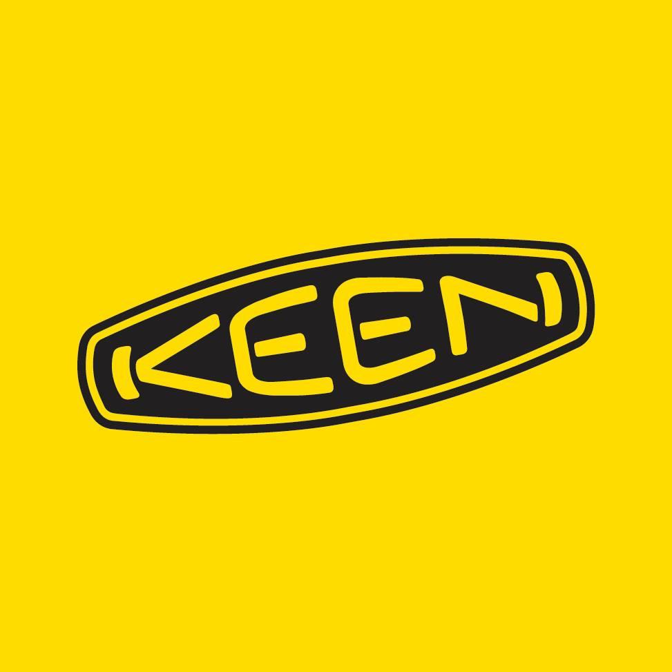 KEEN Effect