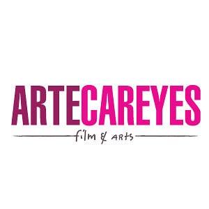 ArteCareyes