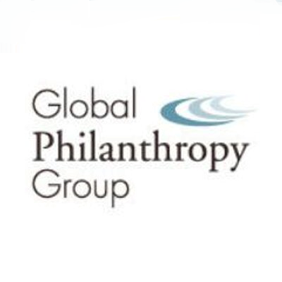 Global Philanthropy Group