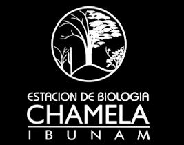 UNAM Biology Station