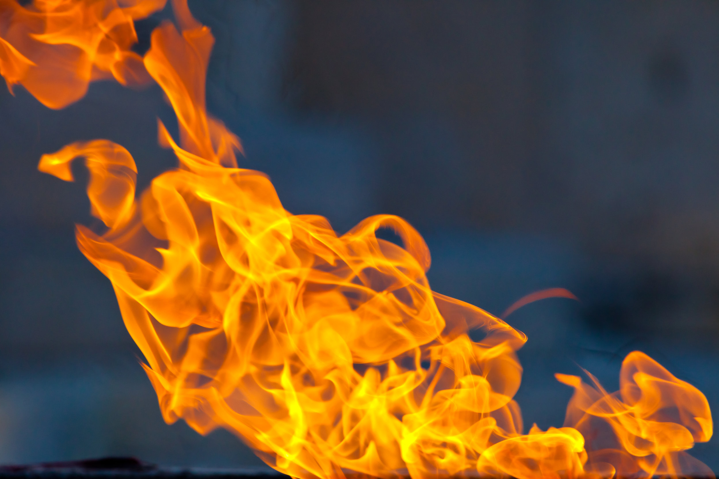 fire-flames-PH6YWMP.jpg