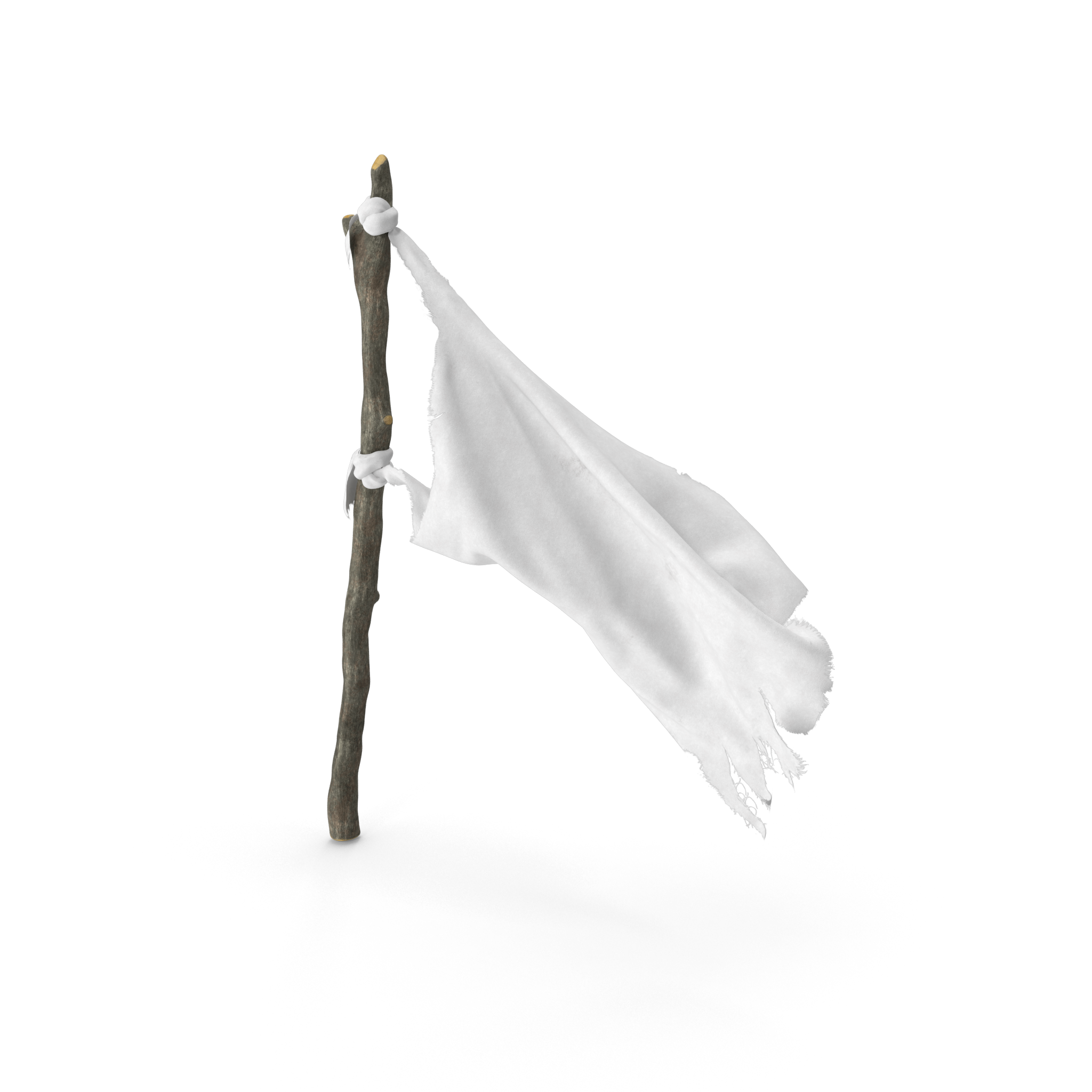 White Surrender Flag.H02.2k.png