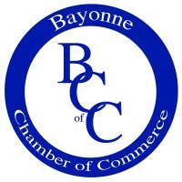 Chamber_Logo.jpg