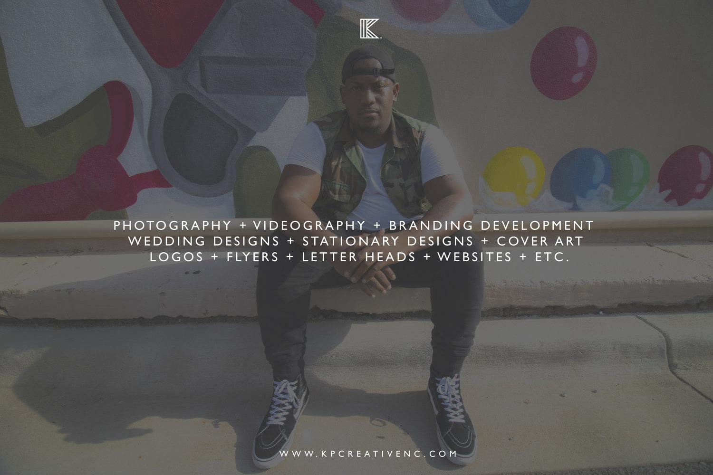 kp creative.jpg