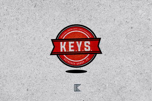 keys  ss.jpg