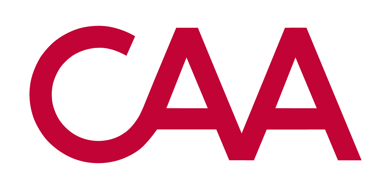 caa sports png.png